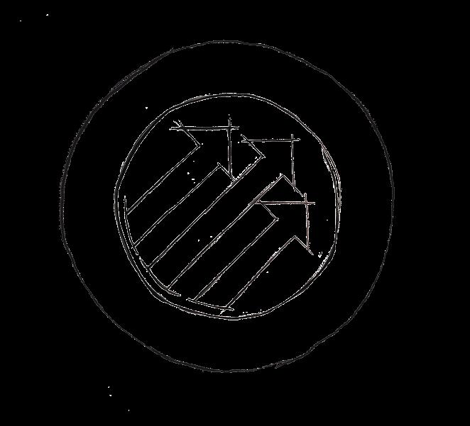 Logo Sketch Line Art Transparent Cartoon Jing Fm