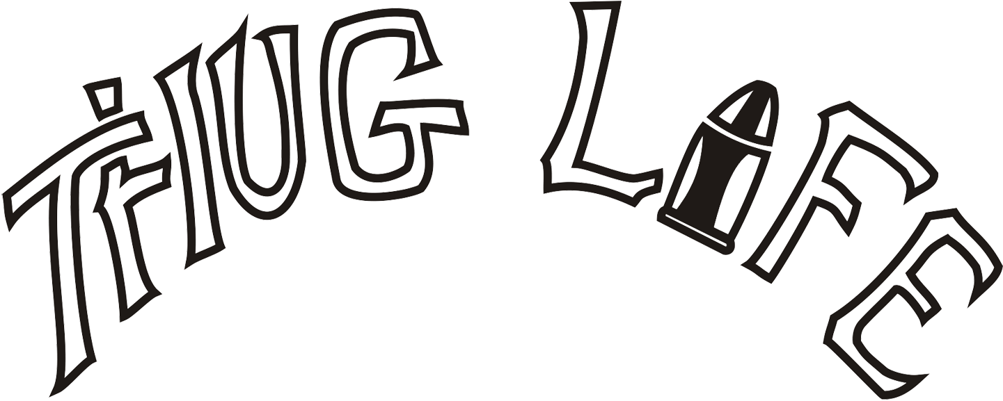 Louisville Cardinals Iron On Stickers And Peel-off - New U Of L Cardinal  Logo , Transparent Cartoon - Jing.fm