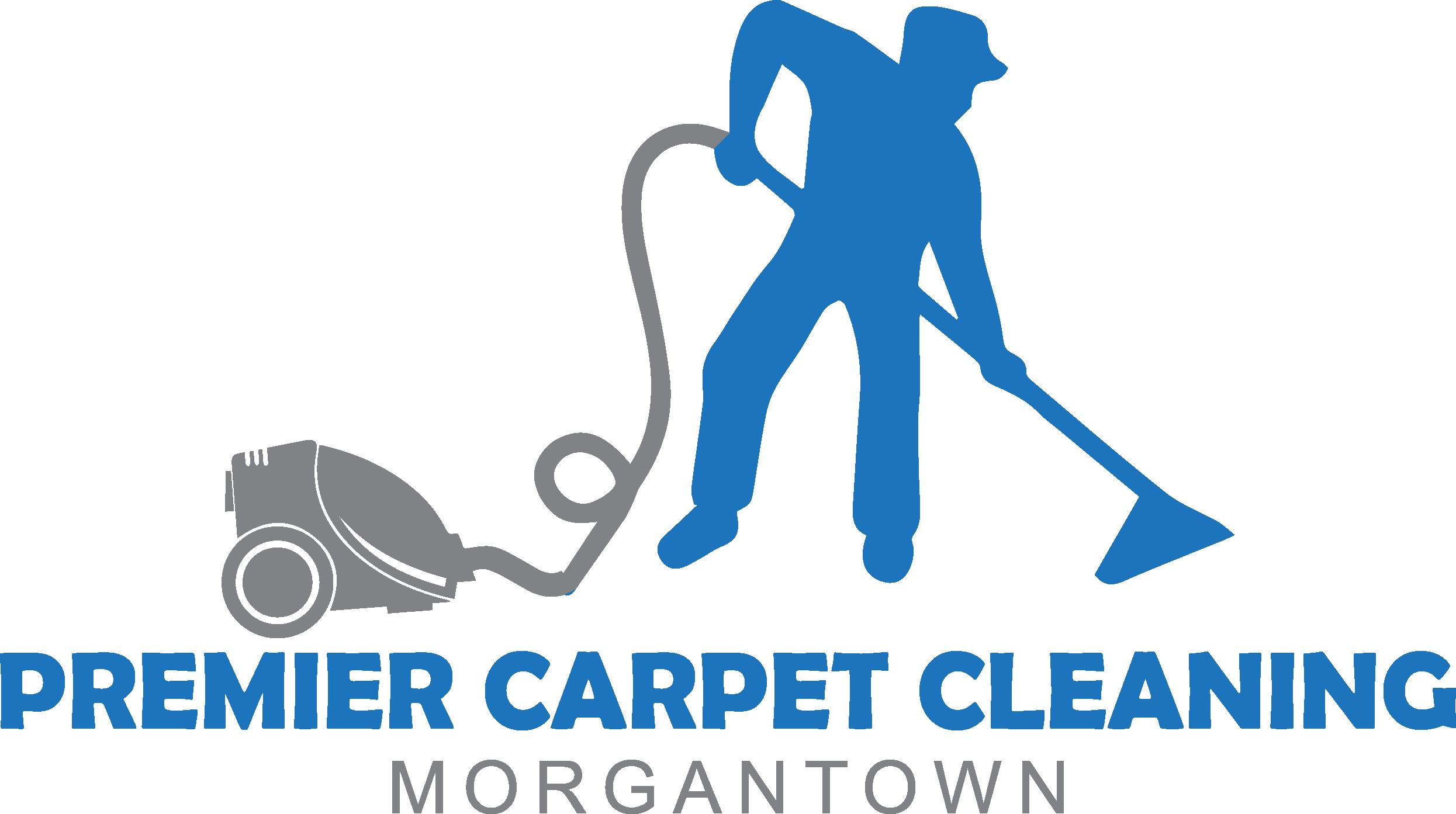 Carpet Cleaning Clip Art Transparent Cartoon Jing Fm