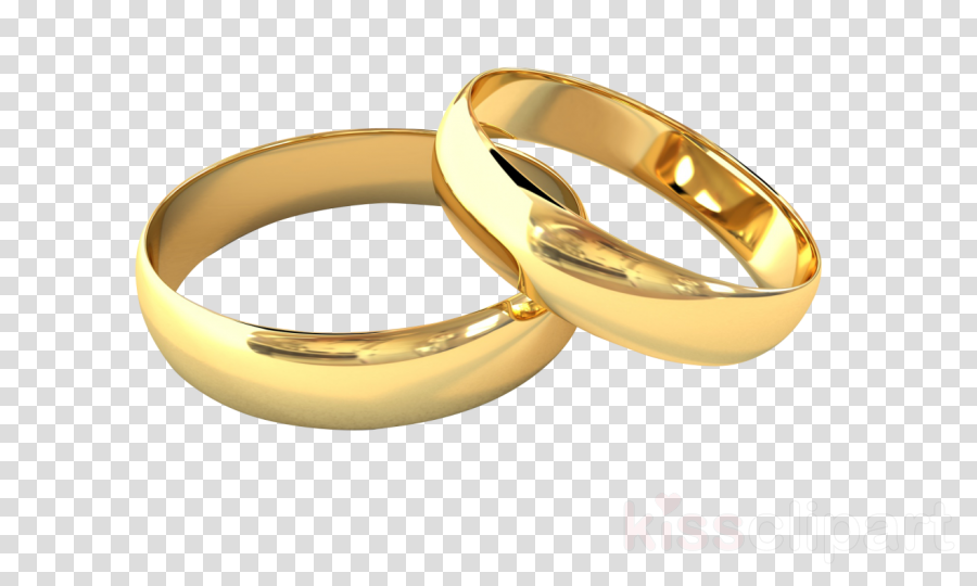 Ring Vector Png Clipart Wedding Invitation Ring Png