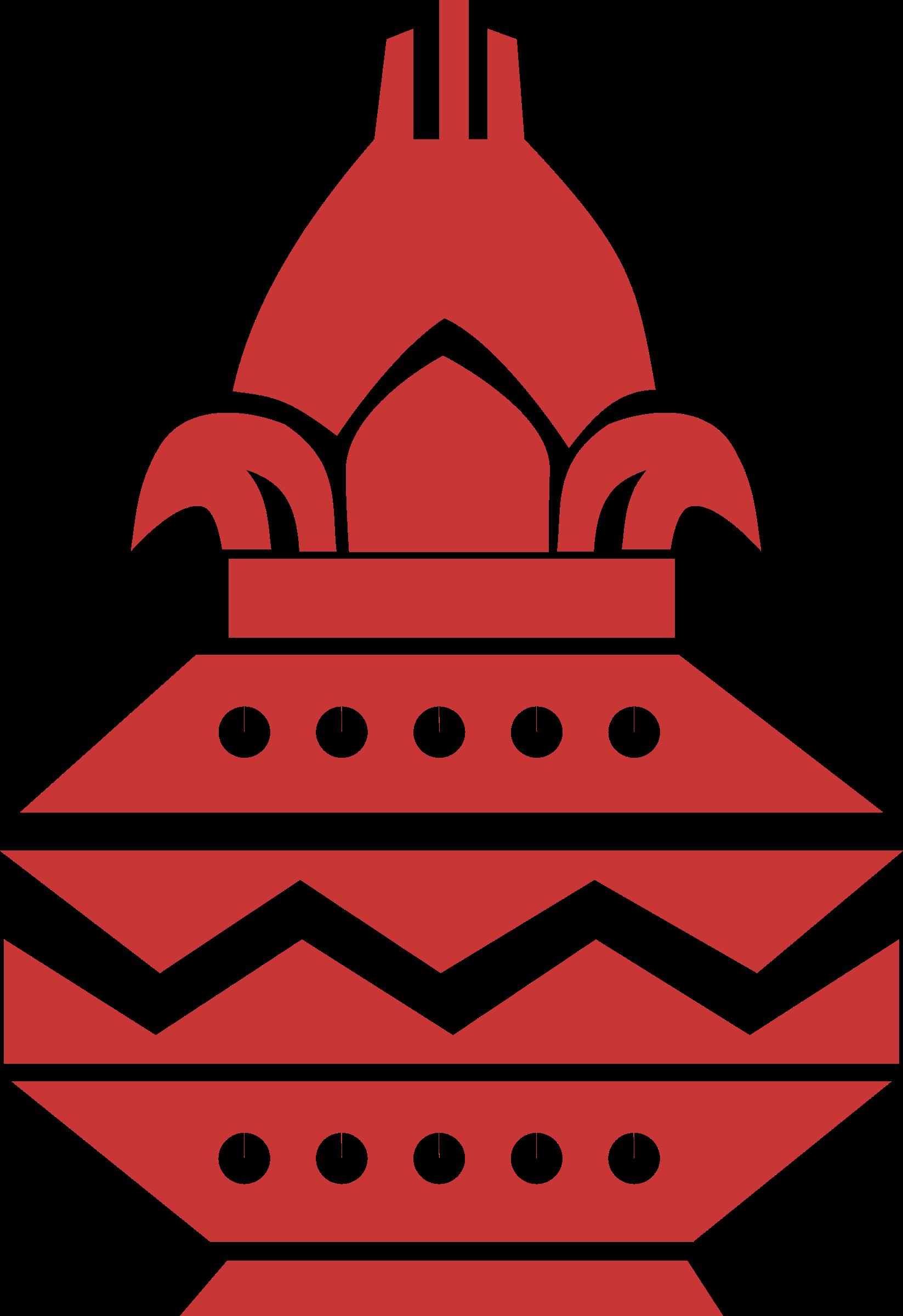 Hinduism Symbol Png - Kalash Vector Png , Transparent