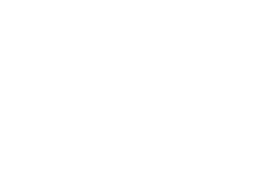 Arsenal Black And White Logo Png Images Arsenal Logo Black And White Transparent Cartoon Jing Fm