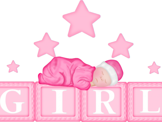 Love Text Clipart Baby Girl Png Baby Girl Clipart Transparent Cartoon Jing Fm