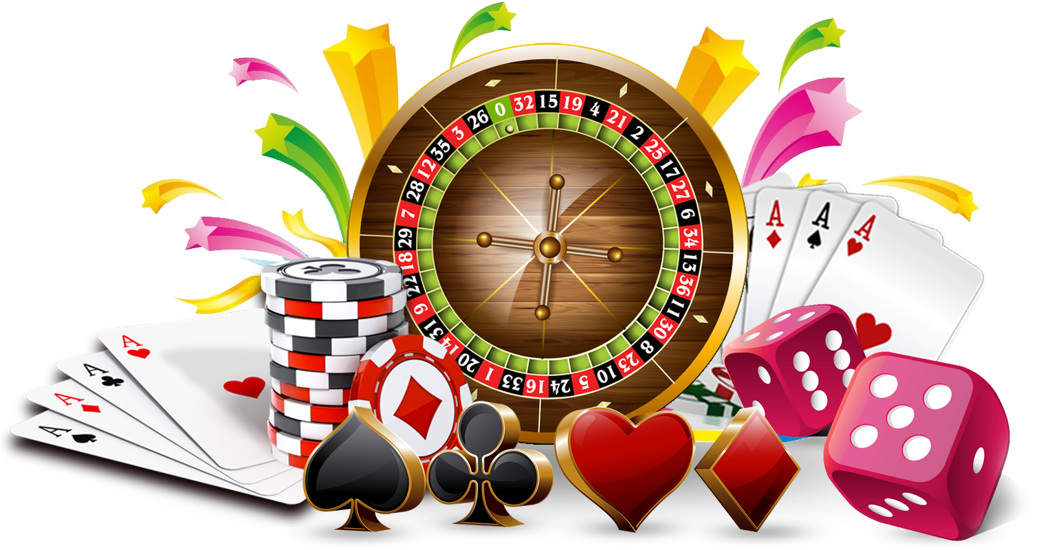 [Image: 62-627474_playstation-3-clipart-casino-c...go-png.png]