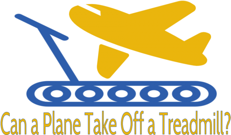 Transparent airplane taking off clipart - The Most Trivial Of Pursuits