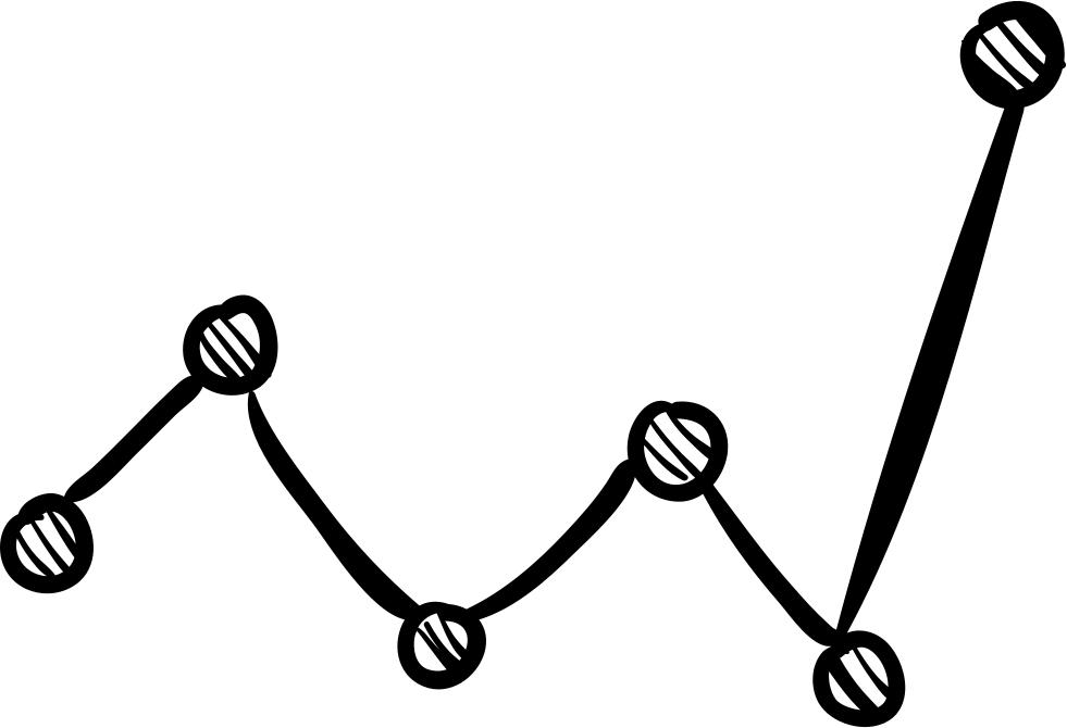 Transparent zig zag clipart - Stats Graphic Zig Zag Line Comments - Portable Network Graphics