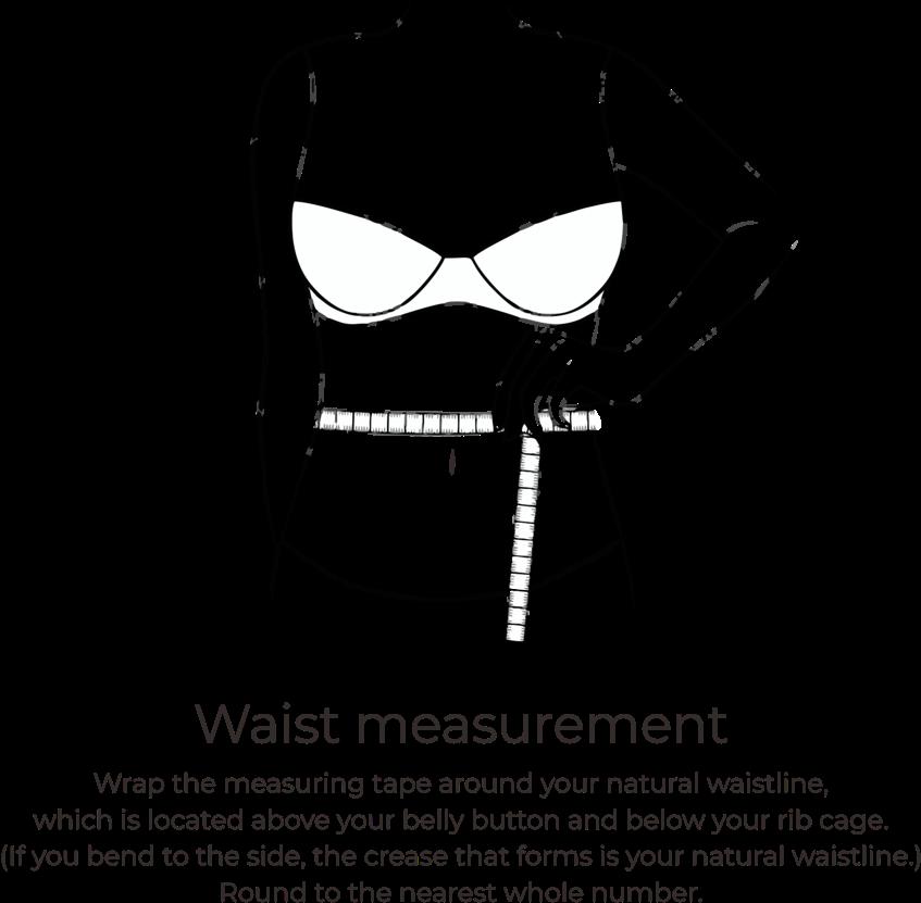 Black and white cartoon measuring tape Clip Art | k34624938 | Fotosearch