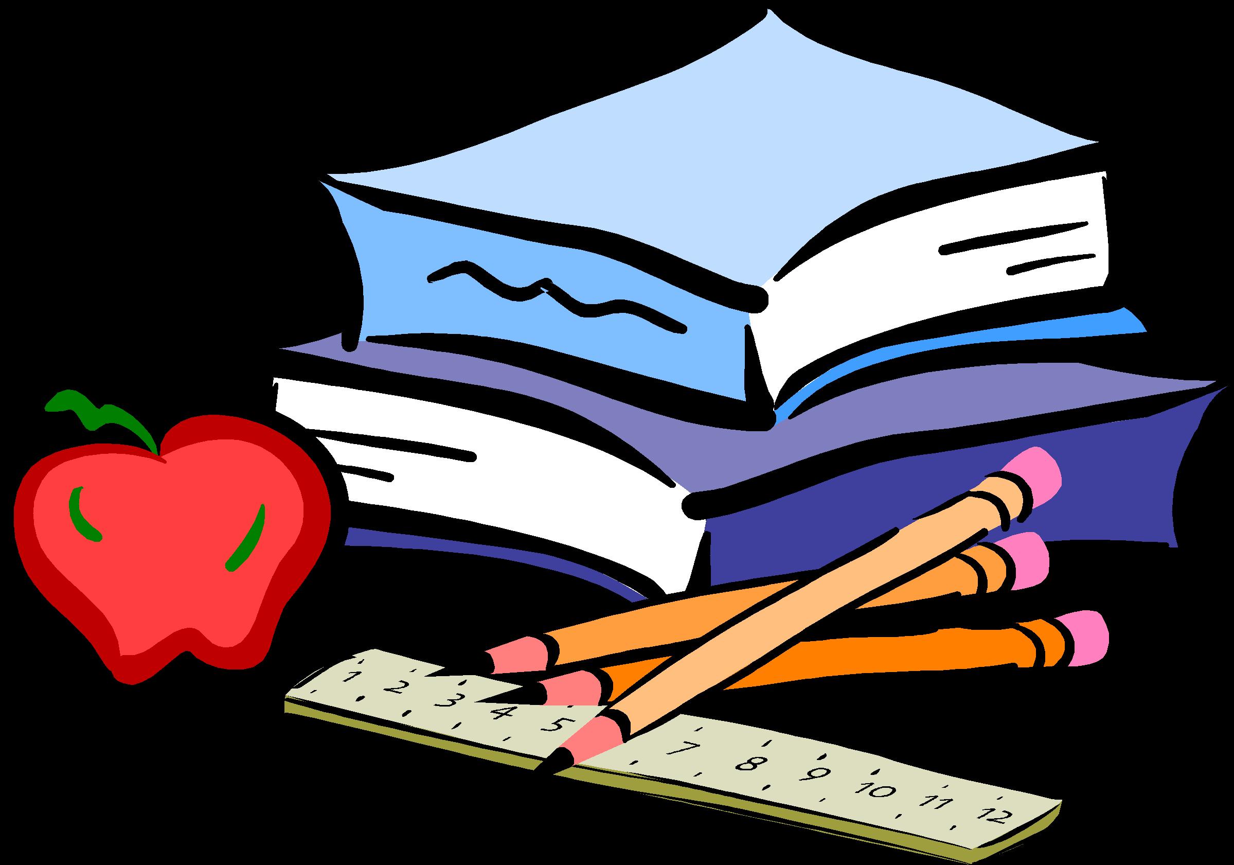 Boxgrove Primary School - Printables