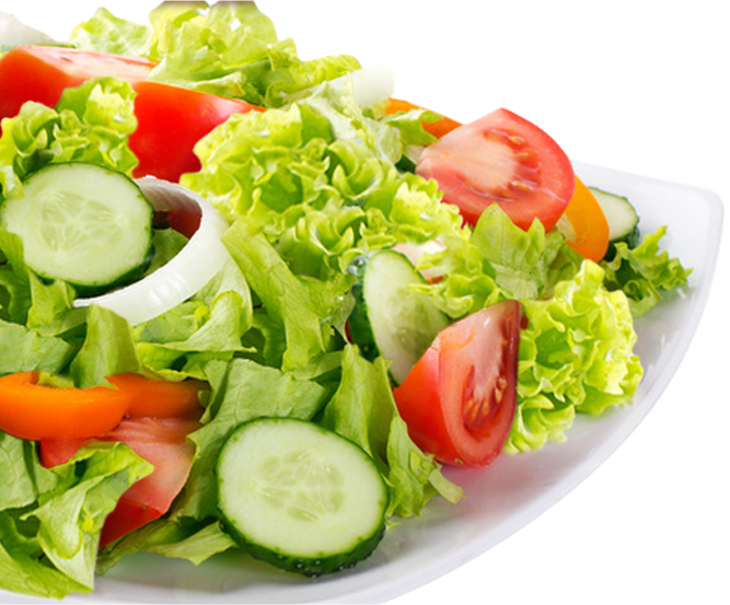 Salad Png Transparent Images Png Transparent Salad Png Transparent Cartoon Jing Fm
