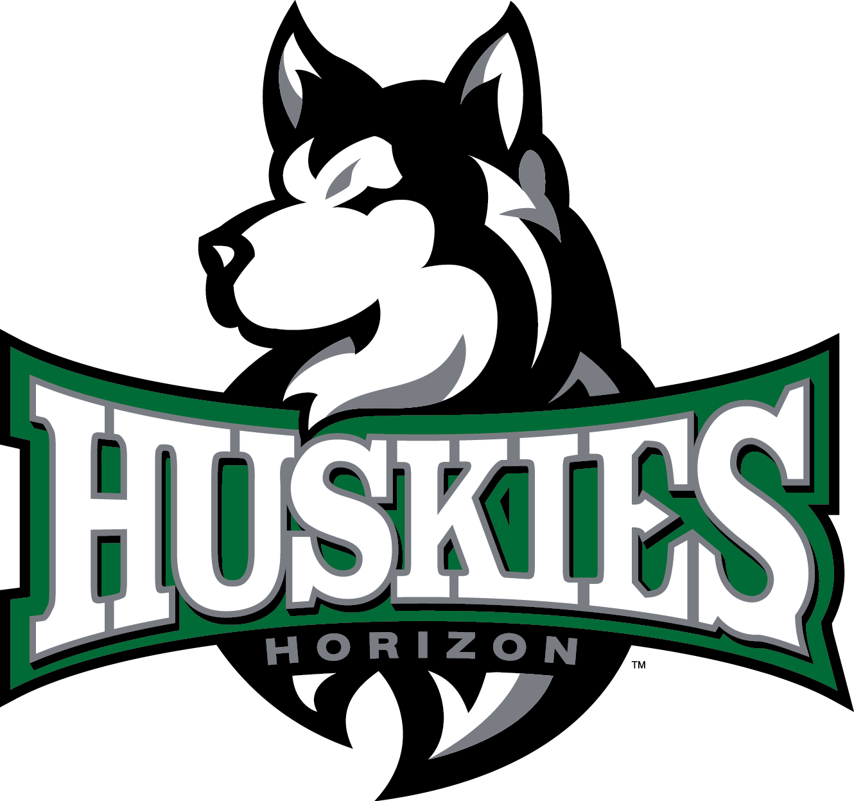 Transparent huskies clipart - Horizon - Horizon Middle School Bismarck