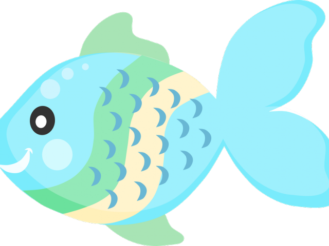 Ocean Clipart Rocks Peixe Fundo Do Mar Png Transparent Cartoon