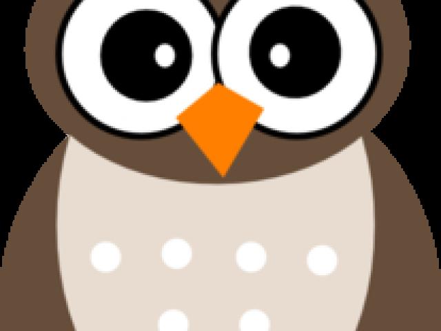 9300 Koleksi Gambar Binatang Burung Kartun Gratis Terbaik