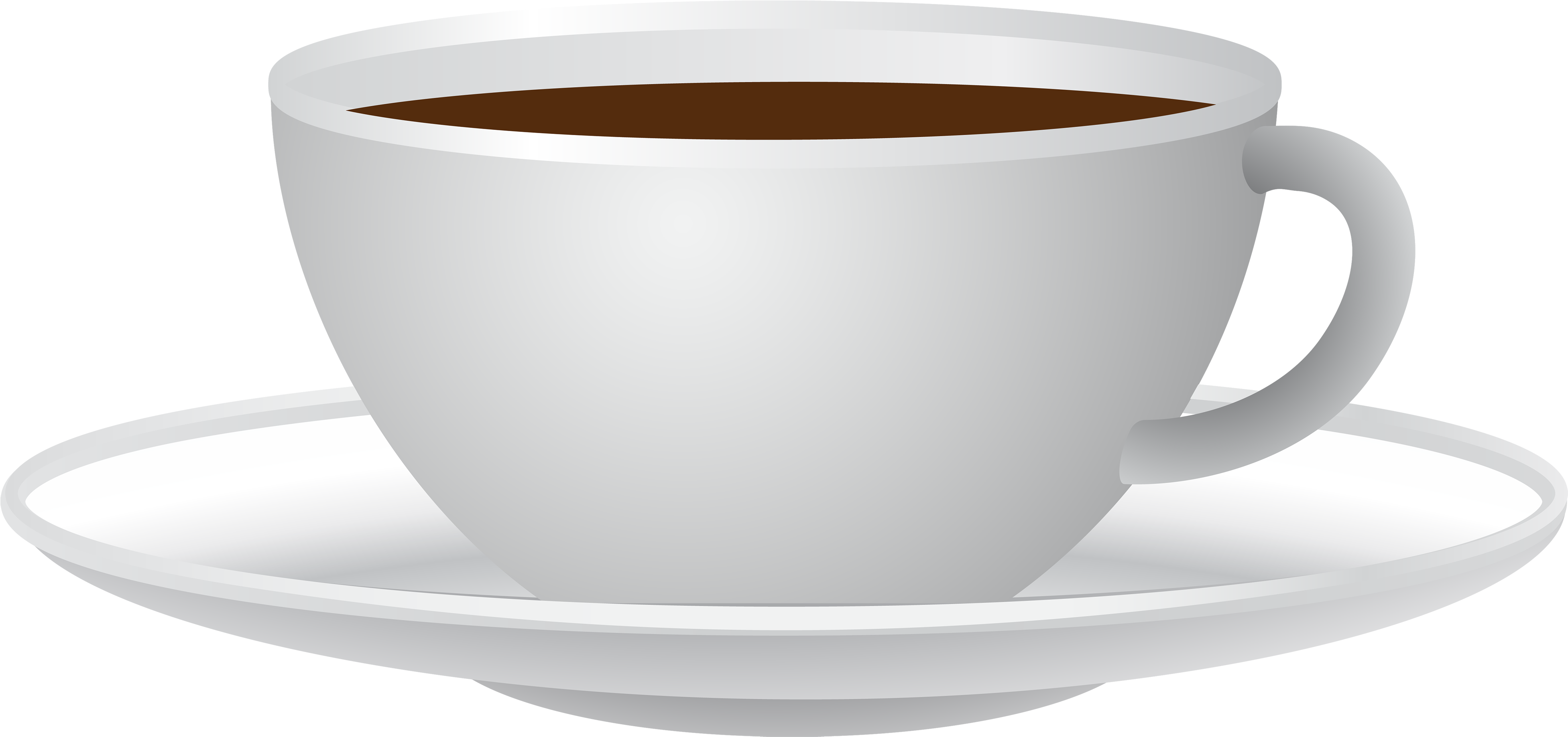 Transparent coffee cup clip art - Coffee Cup Png Clipart - Coffee Cup Clipart Png