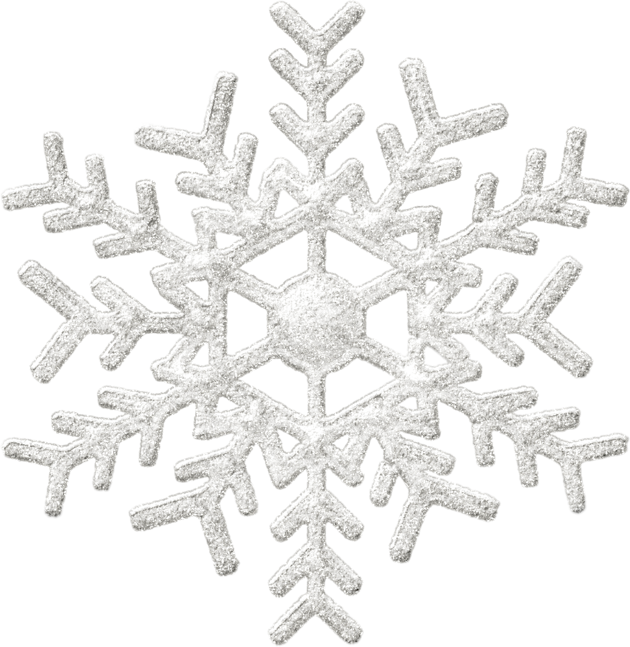 Snowflakes Png Image Sayings And Phrases Christmas