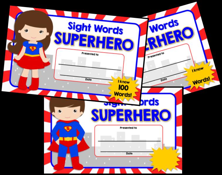 image regarding Superhero Certificate Printable referred to as superhero Mask And Superhero Tiara Printables - Editable