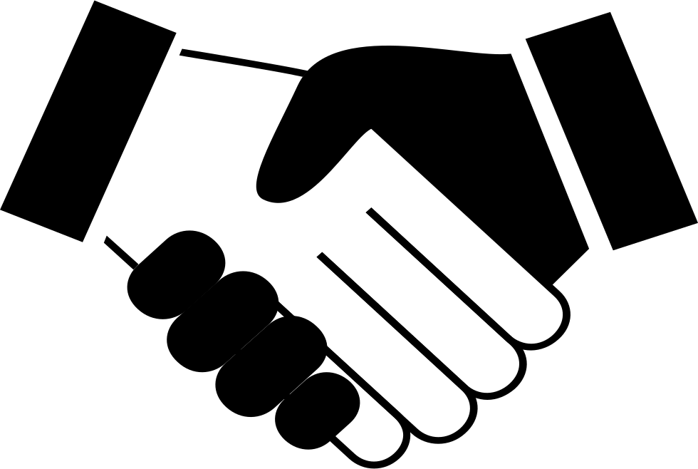 Vector Unity Hand Shake Cooperation Clipart Black And White Transparent Cartoon Jing Fm Download free unity png with transparent background. vector unity hand shake cooperation