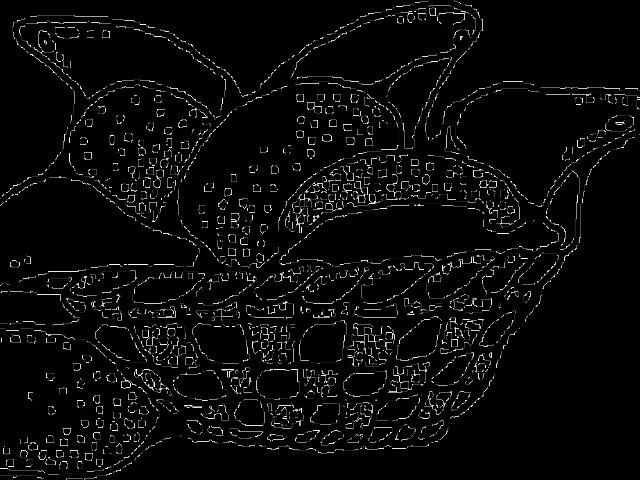 Bakery Basket Cliparts Gambar Buah Buahan Di Keranjang