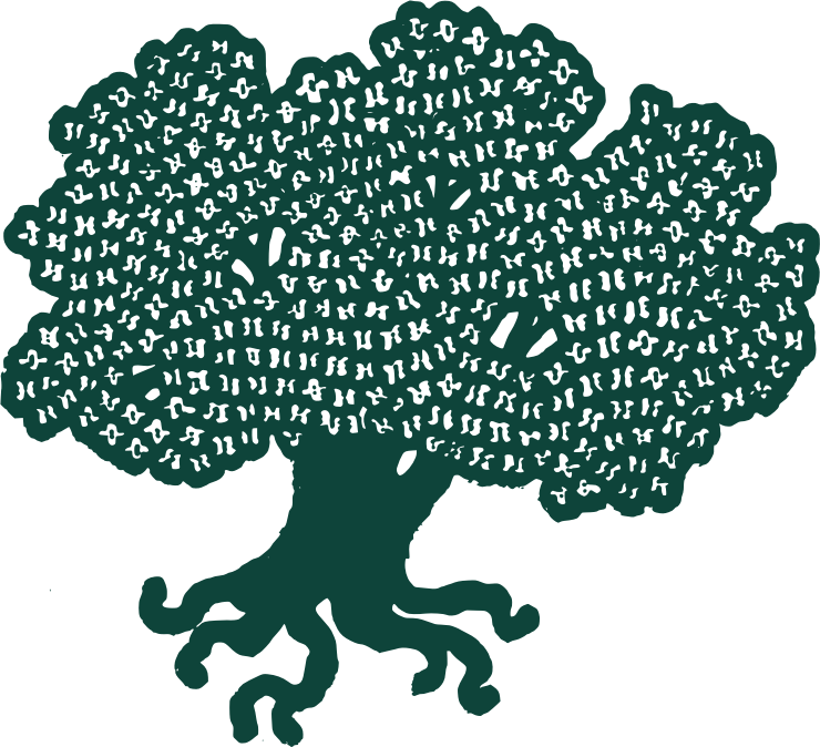 Transparent growing up clipart - This Png File Is About Growing , Tree , Greenery , - Tree Line Art