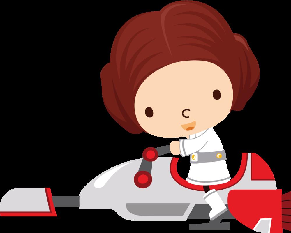 Transparent starwars clipart - Star Wars Clipart Kids - Star Wars Clipart Png