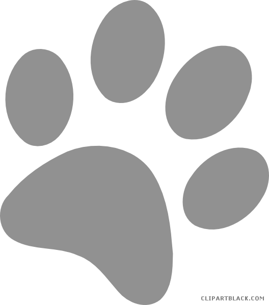 Dog Prints Clipartblack Com Animal Free Black Light Pink Paw Print Transparent Cartoon Jing Fm Icon in.svg,.eps,.png and.psd formats how to edit? dog prints clipartblack com animal free