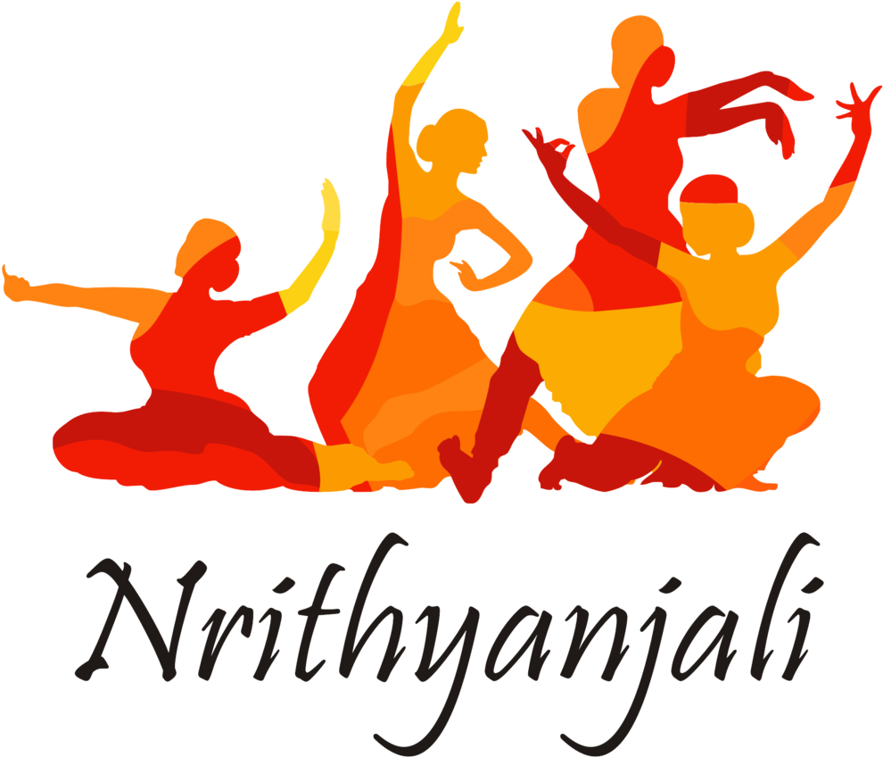 Dance Clipart Png Classical Dance Vector Png Transparent Cartoon Jing Fm