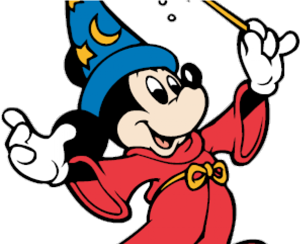 Transparent minnie mouse clipart - Minnie Mouse Clipart Tired - Walt Disney Imagineering Logo