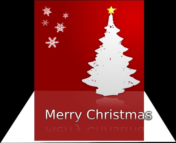 photograph regarding Free Printable Christmas Clip Art identified as Enrico Merry Xmas Clip Artwork - No cost Printable Merry