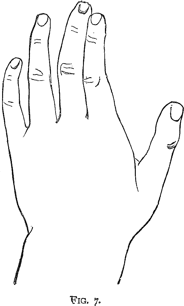 Hand Black And White Two Hands Black And White Clipart Sketch Transparent Cartoon Jing Fm