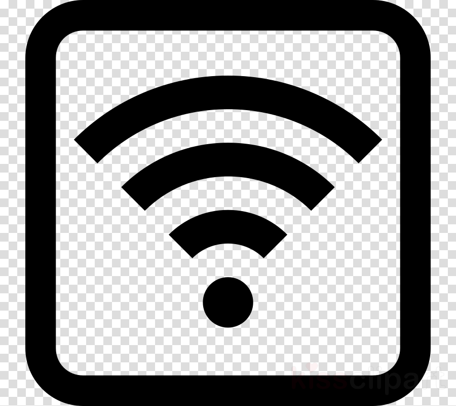 Wifi Png Clipart Wi Fi Clip Art Location Icon Png Transparent Cartoon Jing Fm