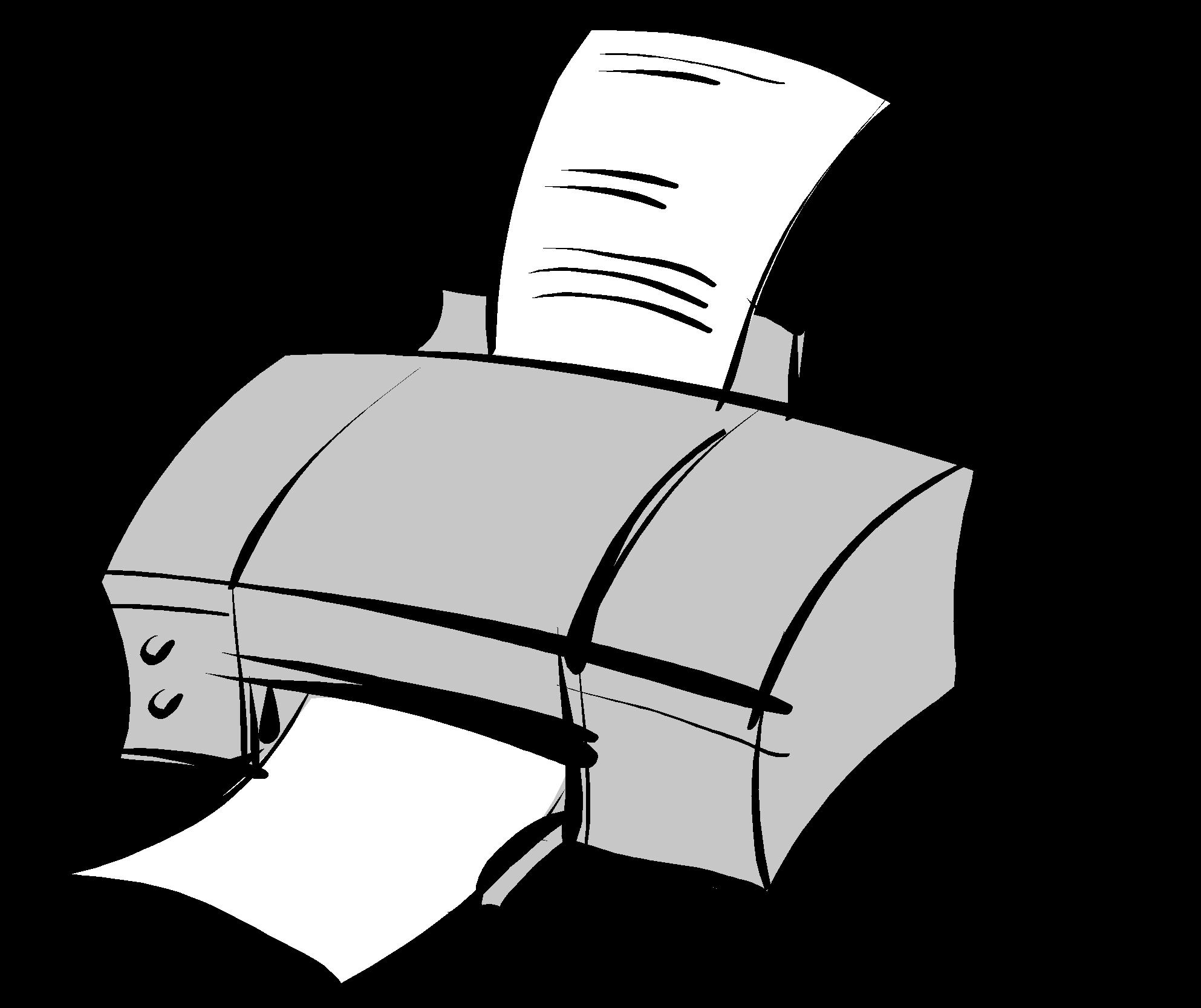 Crab4 Copy Copy Copy Clipart (#4972409) - PinClipart