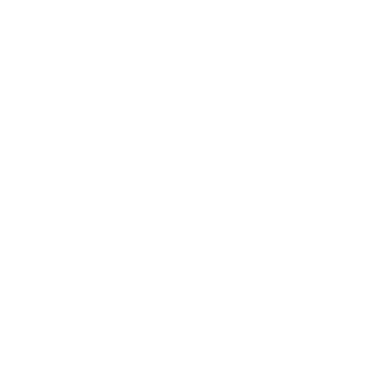 Wordpress Logo Clipart Lion Lion Head Silhouette Png Transparent Cartoon Jing Fm Use it in your personal projects or share it as a cool sticker on tumblr, whatsapp, facebook messenger, wechat, twitter or in other messaging apps. wordpress logo clipart lion lion head