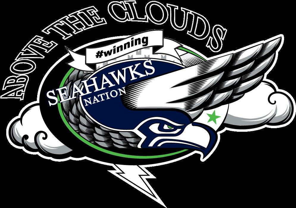 Seahawks T Shirt Ndash Daniel Lee Seattle Seahawks
