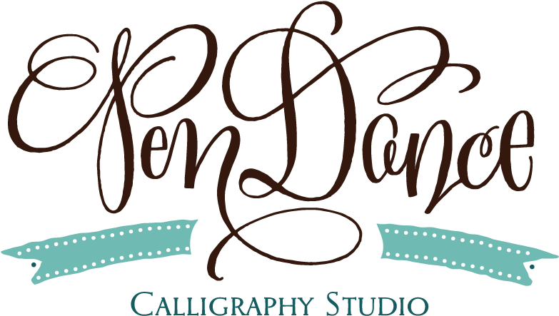 Transparent calligraphy pen clipart - Reviews - Calligraphy