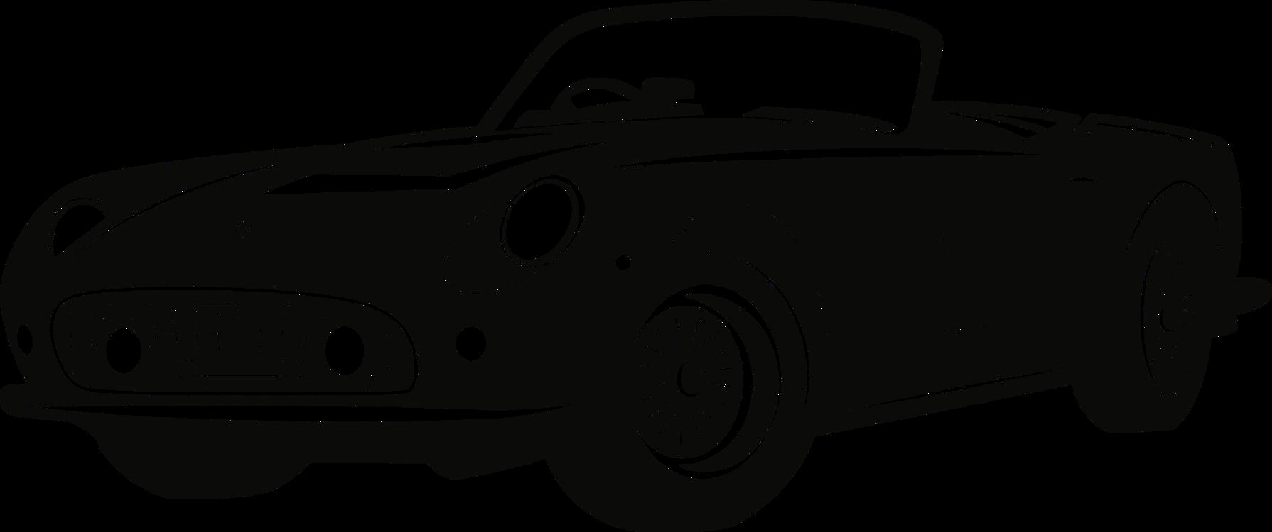 Sports Car Classic Car Porsche 356 2017 Lamborghini Transparent Background Car Clip Art Transparent Cartoon Jing Fm