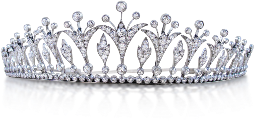 Crown Clip Art Beauty Queen Crown Silver Princess Crown Png Transparent Cartoon Jing Fm Download high quality crown cartoons from our collection of 41,940,205 cartoons. crown clip art beauty queen crown