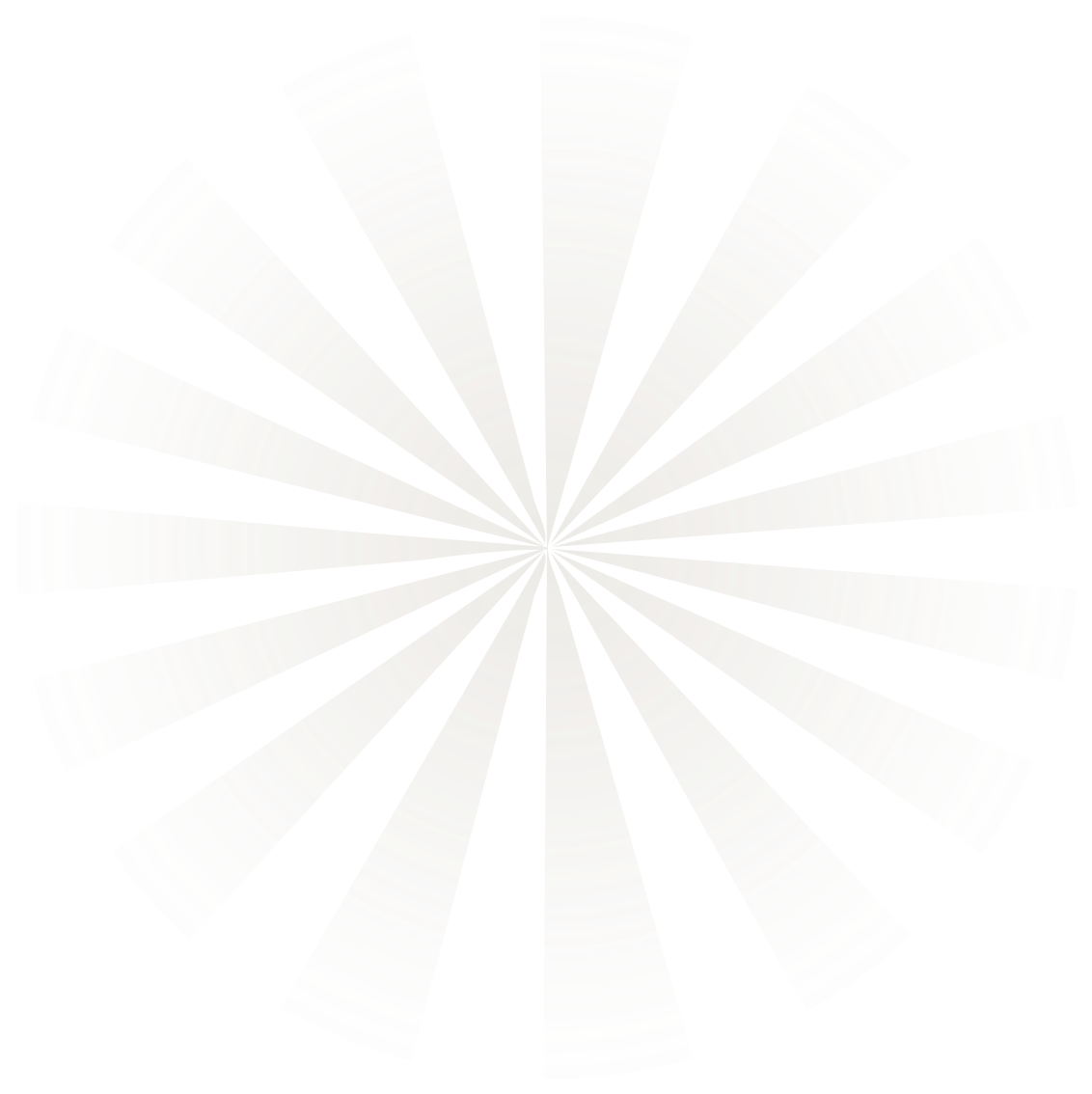 Transparent starburst clipart black and white - White Star Burst Png - Transparent Sunburst Background Png
