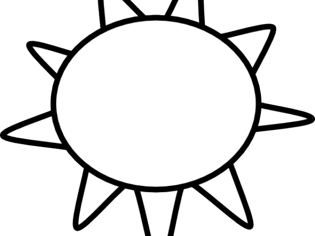 Transparent Background Cloud Clipart - 700x465 PNG Download - PNGkit