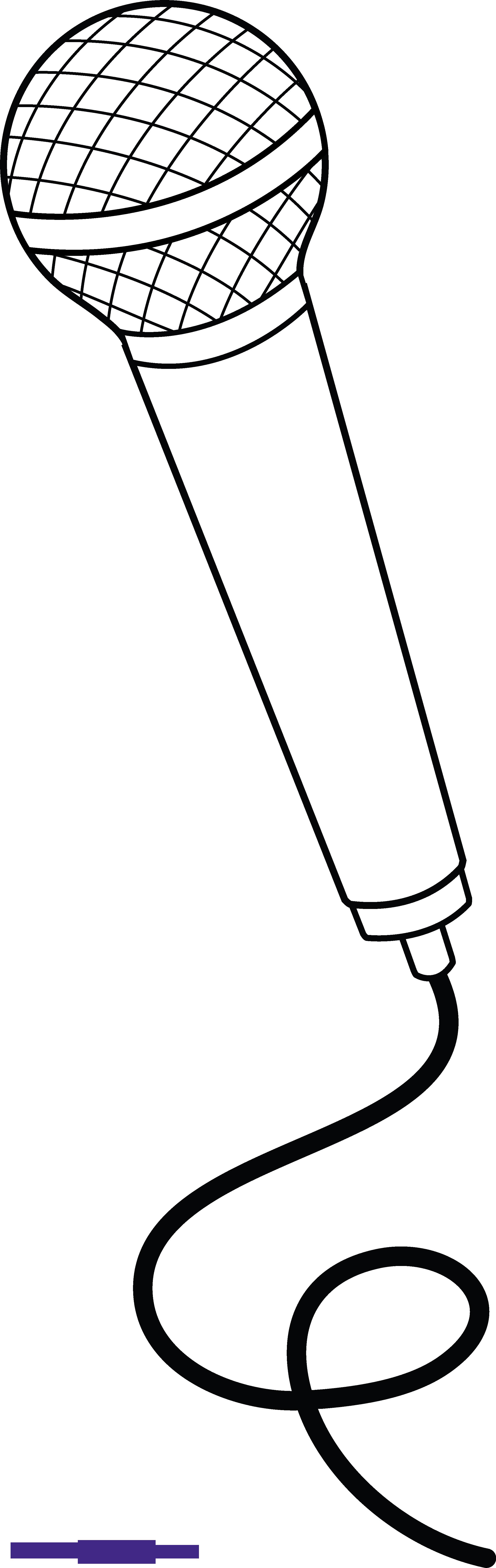 Transparent spider web clipart transparent - Spider Web Clipart Transparent Tumblr - Simple Drawing Of A Microphone