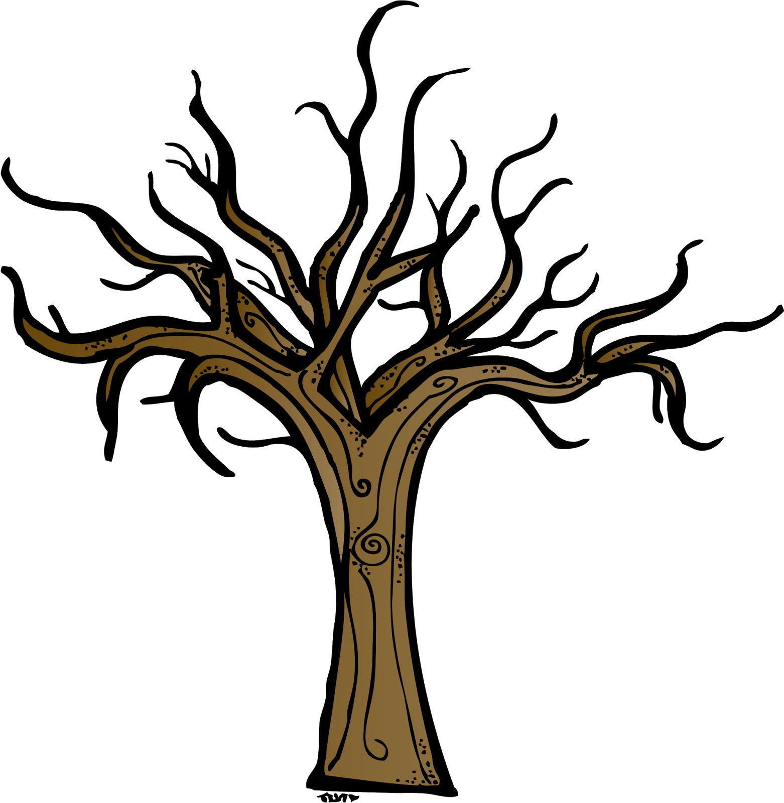 Dead Tree Trunk Clip Art Tree Trunk Clipart Png Transparent Cartoon Jing Fm With tenor, maker of gif keyboard, add popular tree trunk animated gifs to your conversations. dead tree trunk clip art tree trunk