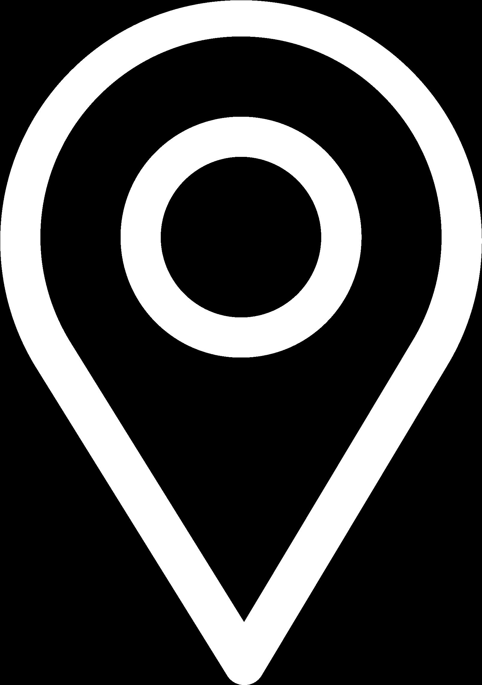 Barbara Livingston Map Marker Icon Logo Of Location