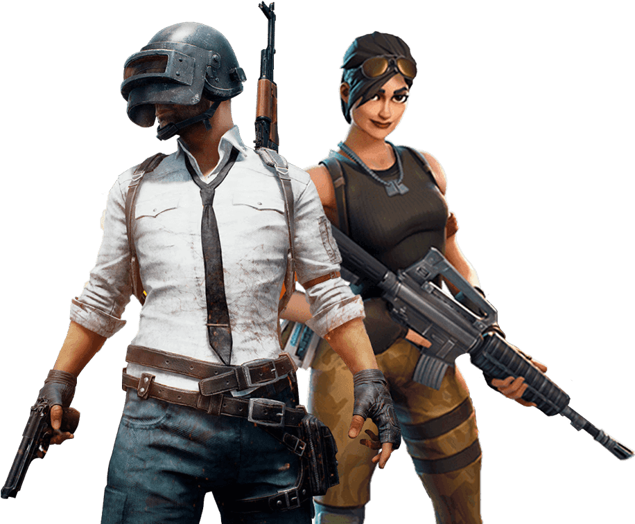 Playerunknown S Battlegrounds Png Pubg Png Pubg Png