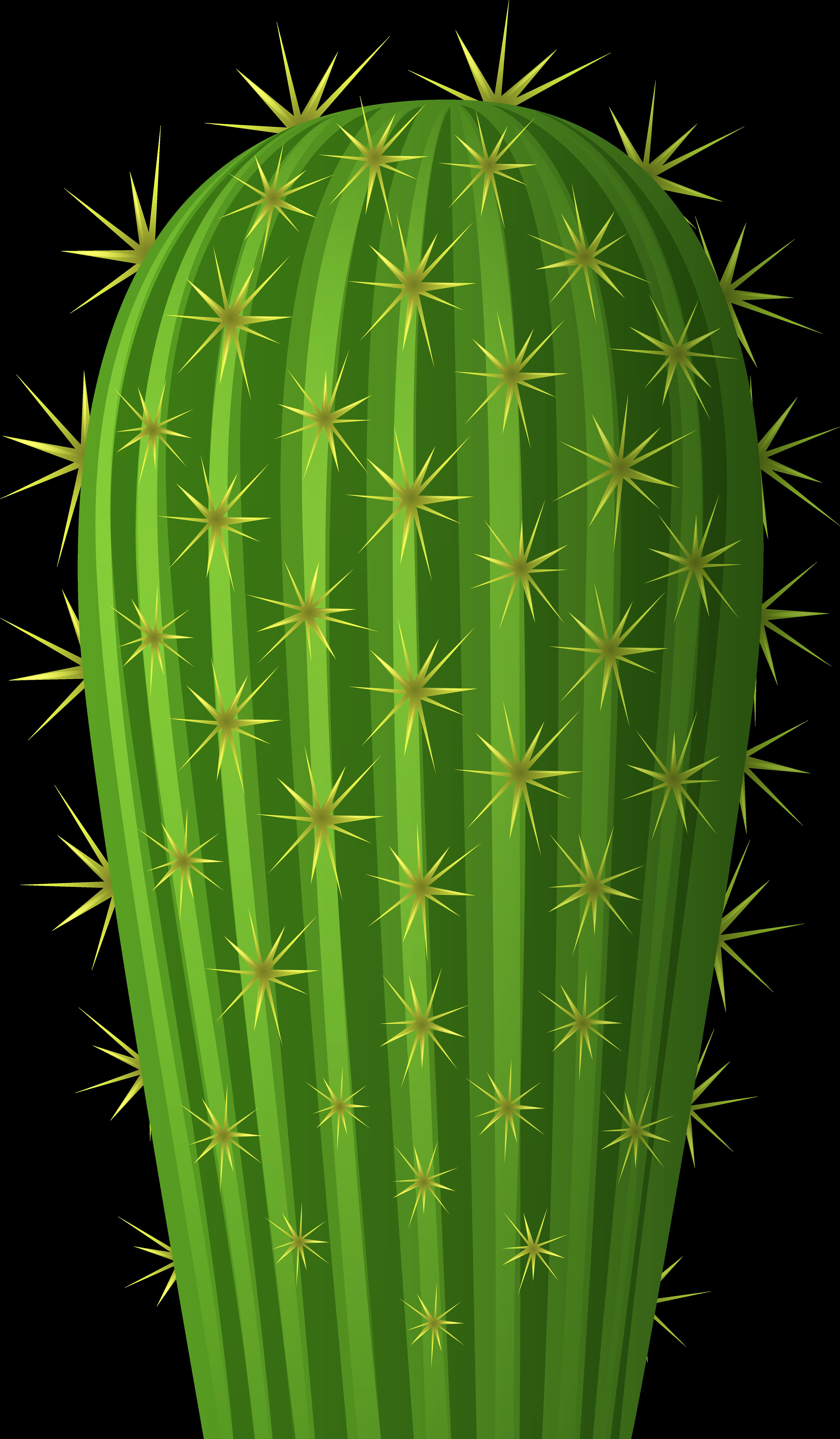 Christmas Cactus Clipart.Cactus Png Christmas Cactus Png Transparent Cartoon
