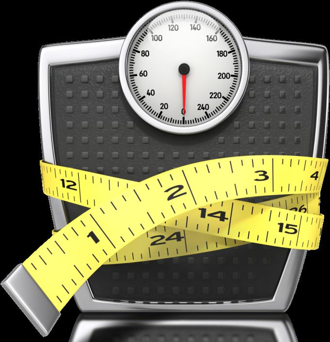 Weight Loss Tape Measure Clipart Transparent Cartoon Jing Fm