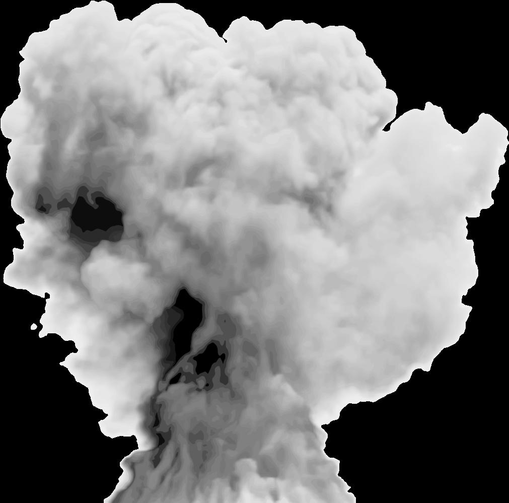 smoke png smoke transparent background explosion png transparent cartoon jing fm smoke transparent background explosion