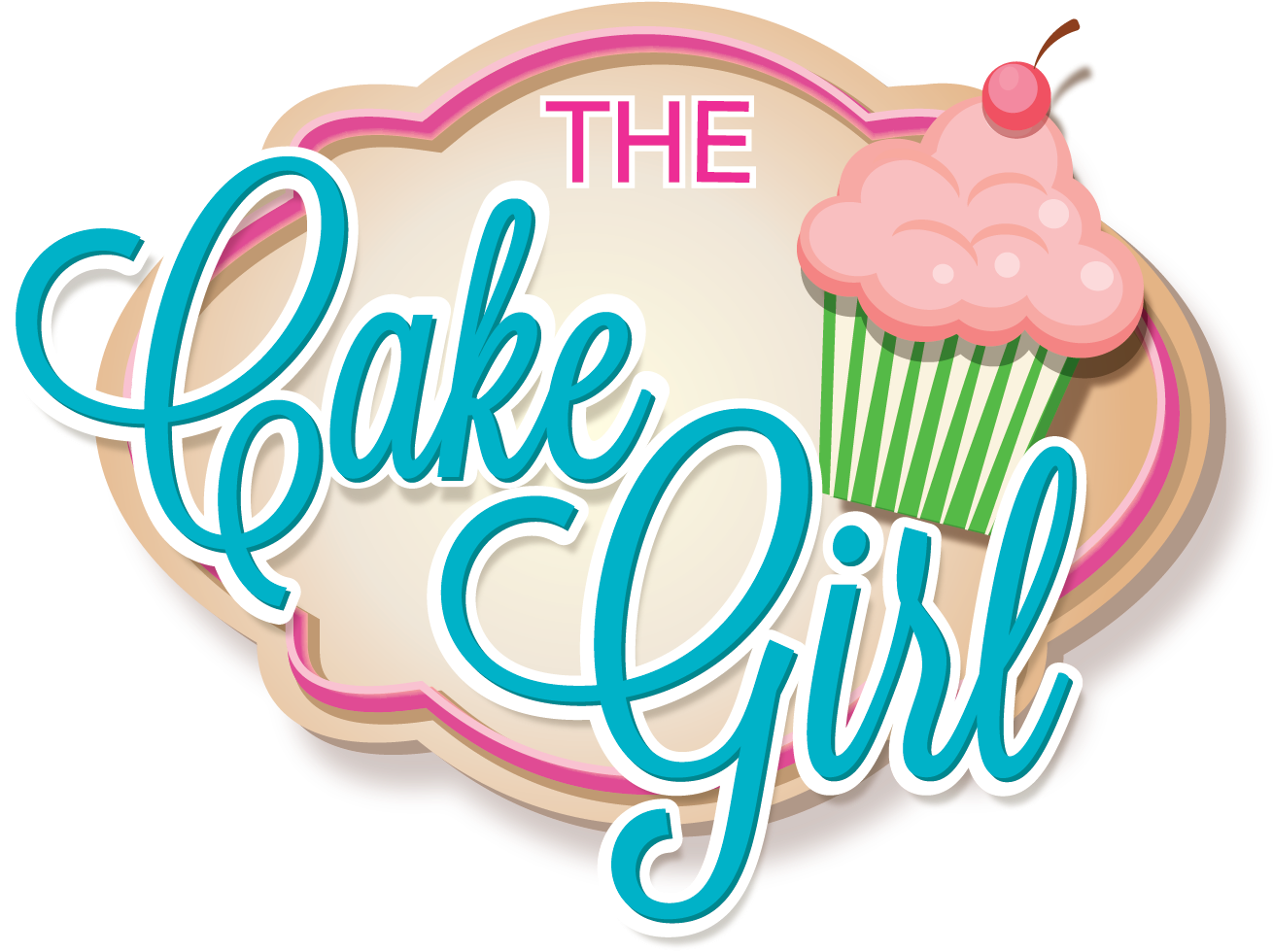 Minecraft Cake Png Cake Girl Logo Transparent Cartoon Jing Fm